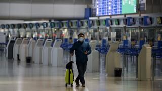 Il Messaggero: Η Ελλάδα εκπλήσσει και ανοίγει τις πύλες της σε όσους εμβολιαστούν