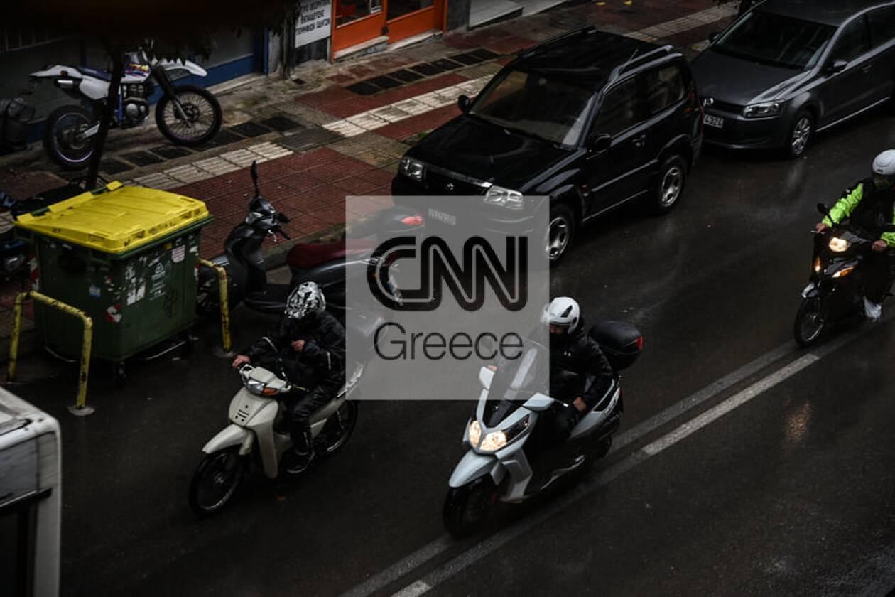 https://cdn.cnngreece.gr/media/news/2021/02/11/254139/photos/snapshot/ilisia-1.jpg