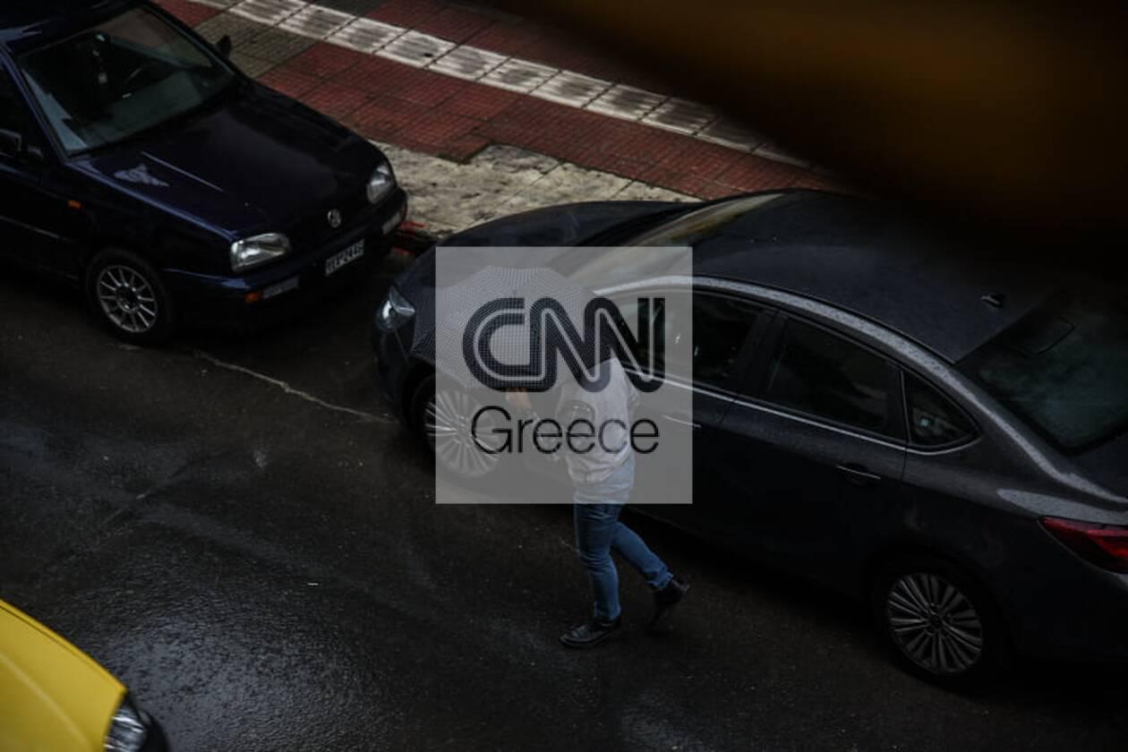 https://cdn.cnngreece.gr/media/news/2021/02/11/254139/photos/snapshot/ilisia-2.jpg
