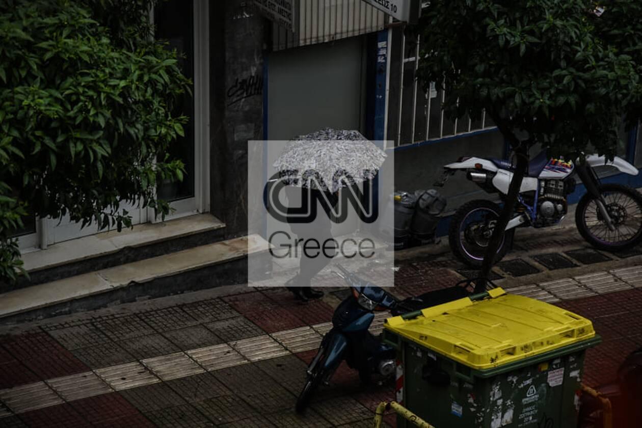 https://cdn.cnngreece.gr/media/news/2021/02/11/254139/photos/snapshot/ilisia-3.jpg