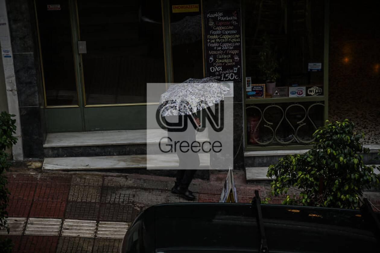 https://cdn.cnngreece.gr/media/news/2021/02/11/254139/photos/snapshot/ilisia-4.jpg