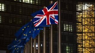 Brexit: Αποδείχθηκε χειρότερο τελικά για τις βρετανικές εξαγωγικές επιχειρήσεις