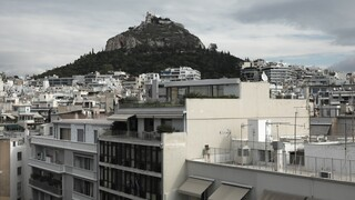 Ακίνητα: Στους Αμπελόκηπους οι περισσότερες αναζητήσεις για κατοικία στην Αθήνα