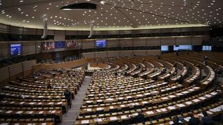 Εγκρίθηκε ο Μηχανισμός Ανάκαμψης και Ανθεκτικότητας από το Ευρωπαϊκό Κοινοβούλιο