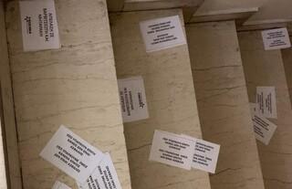 Επίθεση στο γραφείο του Μιλτιάδη Βαρβιτσιώτη - Καταδικάζει η ΝΔ
