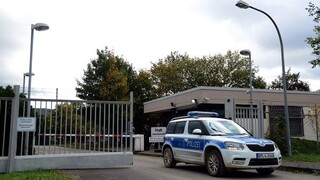 Der Spiegel: Απετράπη τρομοκρατική επίθεση στην Ευρώπη από τις Αρχές Γερμανίας και Δανίας