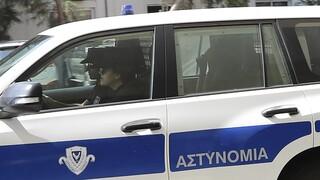 Κύπρος: Στον ανακριτή ο 59χρονος για το διπλό φονικό - Εμπλέκεται και σε δολοφονία 10χρονης