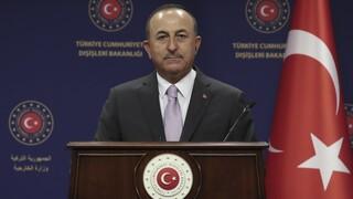 Τουρκία για Φόρουμ Φιλίας: Ελλάδα και Κύπρος απειλούν την σταθερότητα στην περιοχή