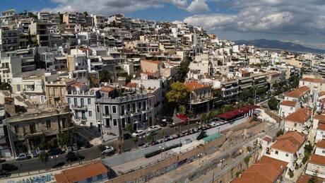 Ακίνητα: Τα «κρυφά διαμάντια» της κτηματαγοράς στην Αθήνα