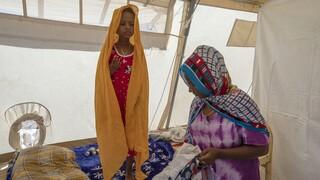 «Ναι, έγιναν βιασμοί»: Η κυβέρνηση της Αιθιοπίας επιβεβαιώνει τη φρίκη του Τιγκρέ
