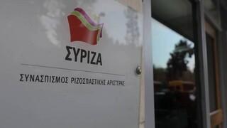 ΣΥΡΙΖΑ: Θα ζητήσει ο πρωθυπουργός την παραίτηση του κ. Ζούλα για το φιάσκο στην ΕΡΤ;