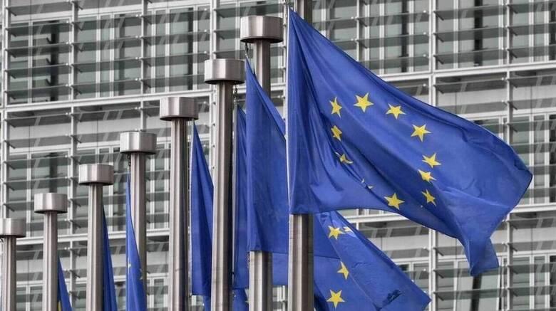 ΕΕ: Εγκρίθηκε η πρόταση της Κομισιόν για κατώτατο μισθό, ανισότητα και φτώχεια
