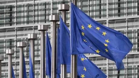 Με «ρήτρα» περιβάλλοντος ο Μηχανισμός Ανάκαμψης και Ανθεκτικότητας της ΕΕ