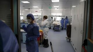 Υπουργείο Υγείας: Προκήρυξη 939 θέσεων μόνιμου ιατρικού προσωπικού