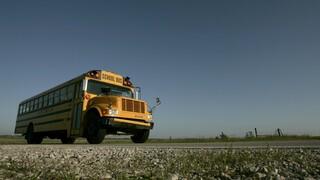 Βόρεια Καρολίνα - Κορωνοϊός: Προστατευτικά τζάμια σε σχολικά