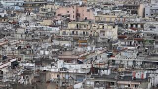 «Εξοικονομώ - Αυτονομώ»: Πότε αναμένεται το νέο πρόργραμμα