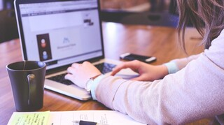 Ποιες εταιρίες δικαιούνται επιδότηση για δημιουργία e-shop