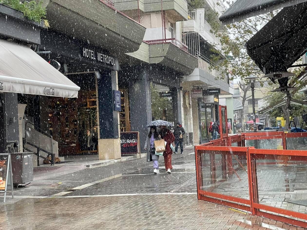 https://cdn.cnngreece.gr/media/news/2021/02/13/254409/photos/snapshot/larisa-2.jpg