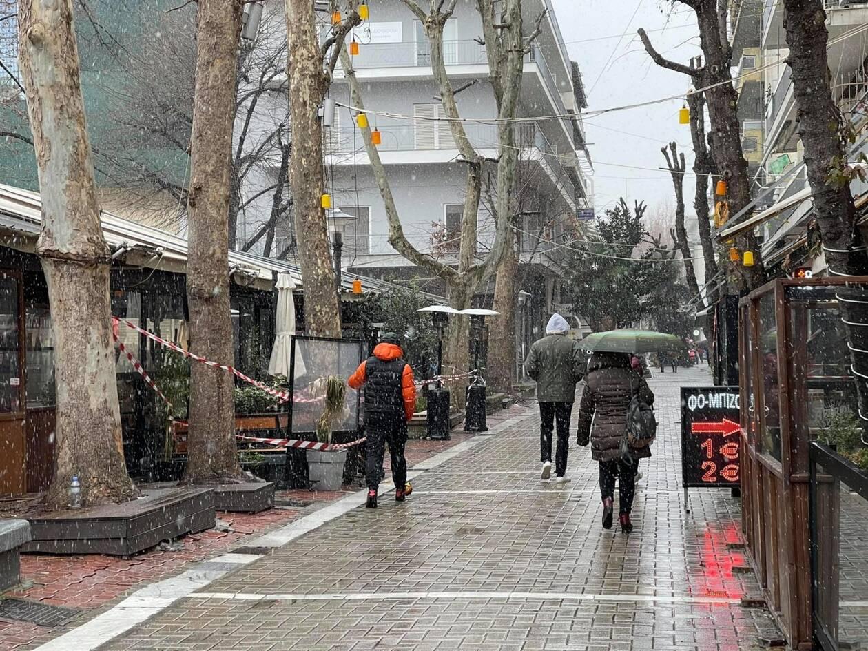 https://cdn.cnngreece.gr/media/news/2021/02/13/254409/photos/snapshot/larisa-4.jpg