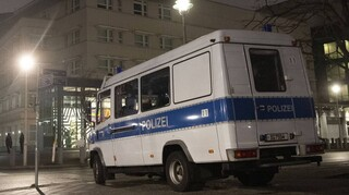 Τραγωδία στη Γερμανία: Σκότωσε τέσσερα μέλη της οικογένειάς του και αυτοκτόνησε