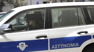 Κορωνοϊός - Κύπρος: Ένταση και συλλήψεις στους δρόμους της Λευκωσίας