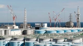 Σεισμός στην Ιαπωνία: Δεκάδες τραυματίες και εκτεταμένες διακοπές ρεύματος