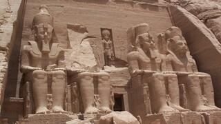 Ζυθοποιείο του 3.000 π.Χ. ανακαλύφθηκε στην Αίγυπτο: Μήπως η μπύρα ανήκει στους φαραώ;
