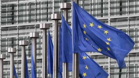 EE- Fitch: Οι παράγοντες που στηρίζουν τη βιωσιμότητά του ελληνικού χρέους