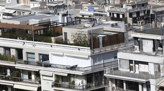 Έως την 1η Ιουνίου η προστασία της πρώτης κατοικίας απο πλειστηριασμούς