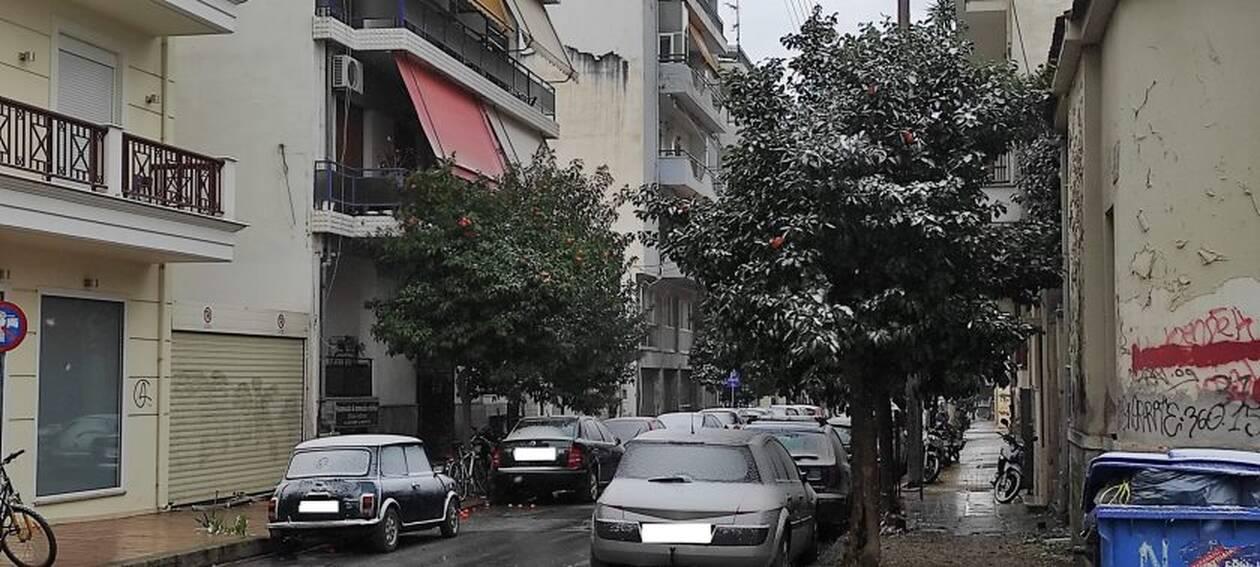 https://cdn.cnngreece.gr/media/news/2021/02/14/254469/photos/snapshot/xionia-2.jpg