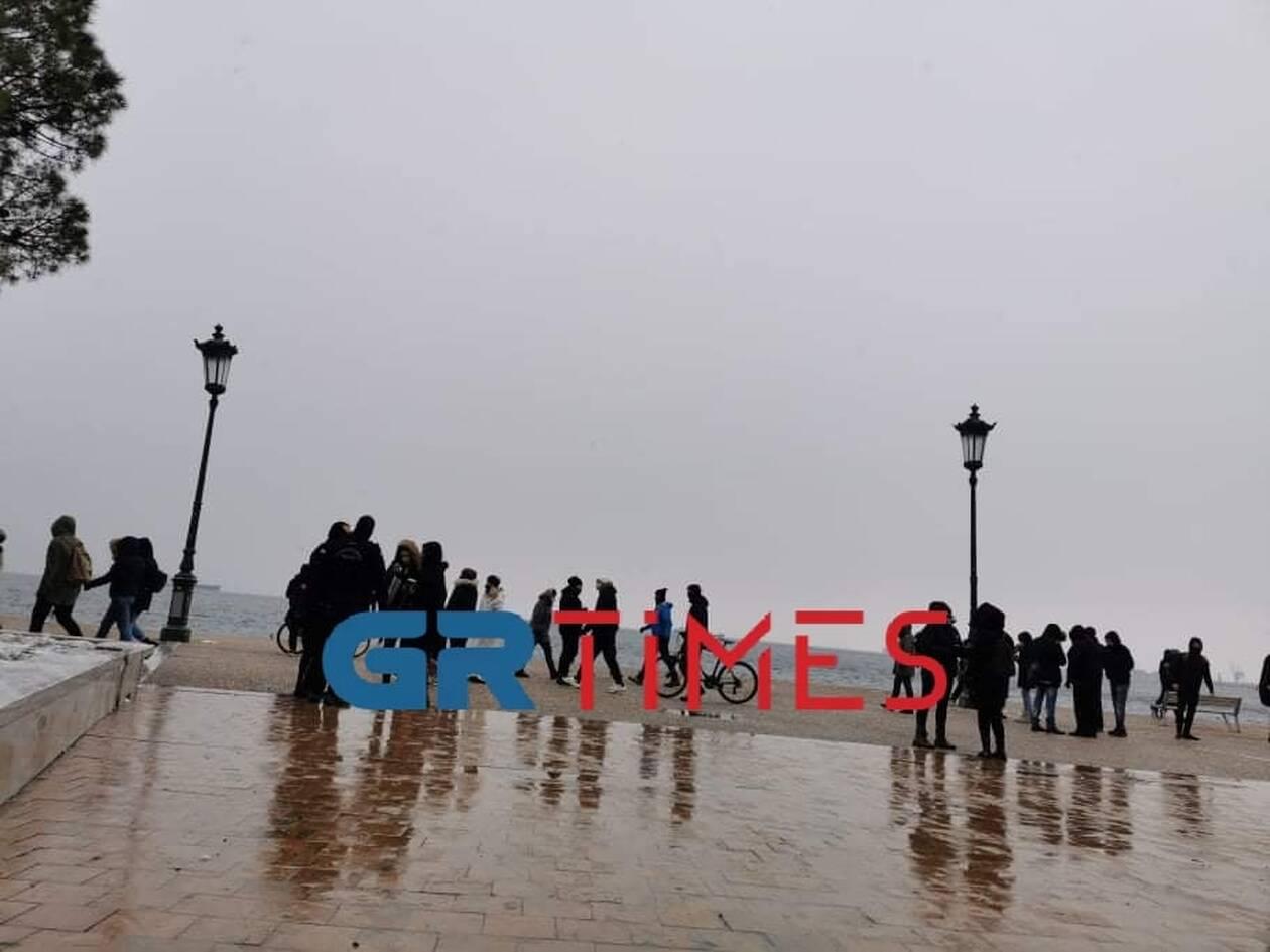 https://cdn.cnngreece.gr/media/news/2021/02/14/254513/photos/snapshot/thessaloniki-3.jpg