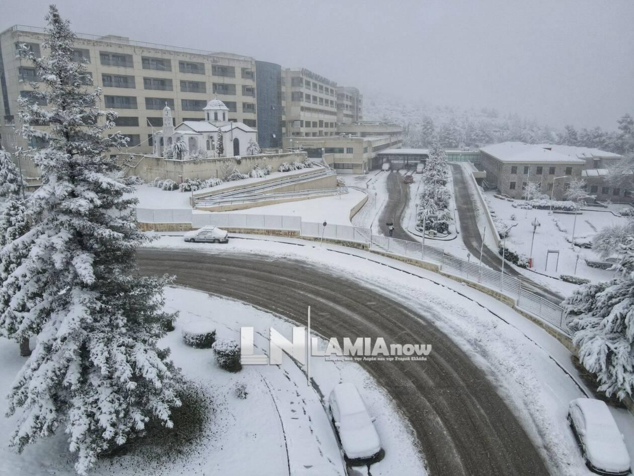 https://cdn.cnngreece.gr/media/news/2021/02/14/254540/photos/snapshot/xionia-lamia-6-58.jpg