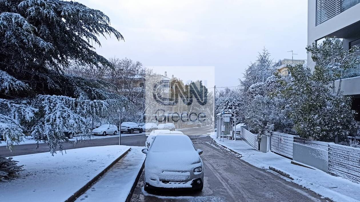 https://cdn.cnngreece.gr/media/news/2021/02/15/254552/photos/snapshot/melissia-xioni1.jpg