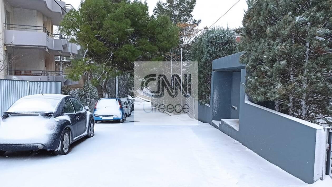 https://cdn.cnngreece.gr/media/news/2021/02/15/254552/photos/snapshot/melissia-xioni2.jpg