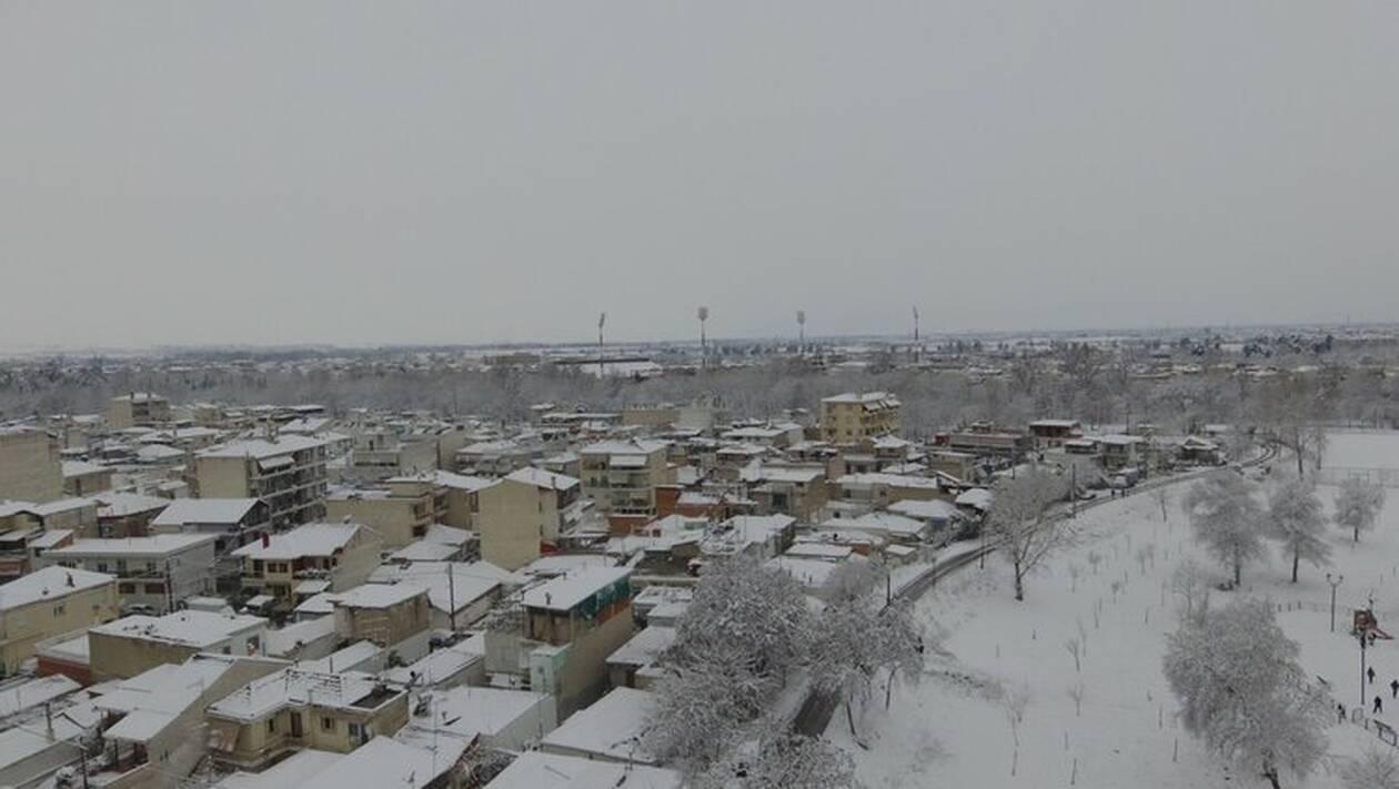 https://cdn.cnngreece.gr/media/news/2021/02/15/254559/photos/snapshot/larisa1.jpg