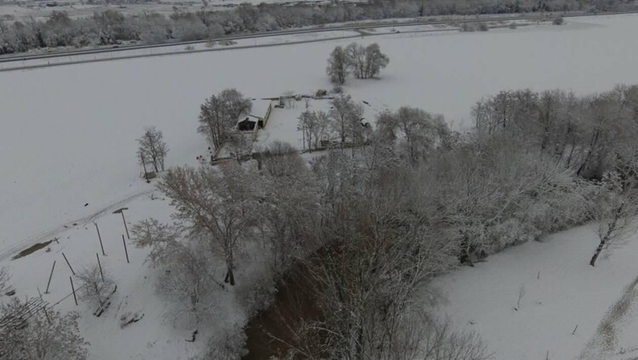 https://cdn.cnngreece.gr/media/news/2021/02/15/254559/photos/snapshot/larisa7.jpg