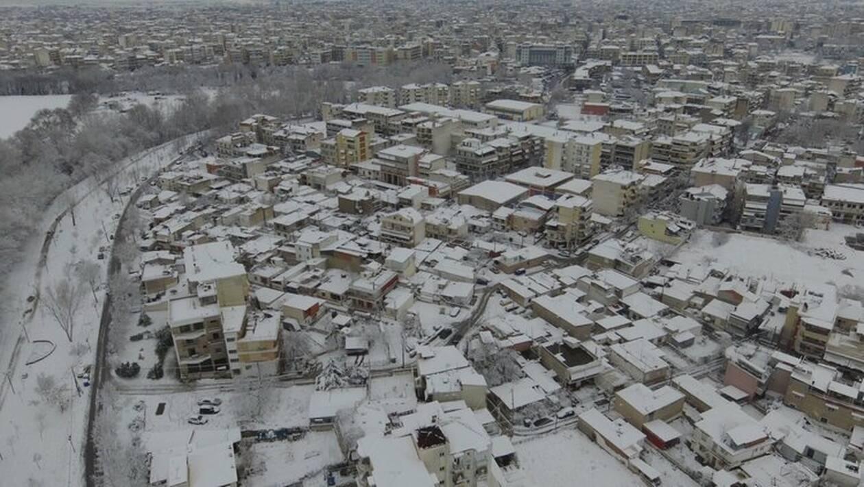 https://cdn.cnngreece.gr/media/news/2021/02/15/254559/photos/snapshot/larisa8.jpg