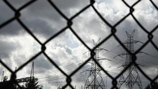 Κακοκαιρία «Μήδεια»: Πού υπάρχουν προβλήματα στην ηλεκτροδότηση
