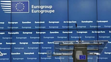 Η αναθεώρηση των δημοσιονομικών προβλέψεων και πολιτικών στο επίκεντρο του Eurogroup