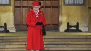 Βασίλισσα Ελισάβετ: Πώς αντέδρασε στα νέα της εγκυμοσύνης της Μέγκαν Μαρκλ