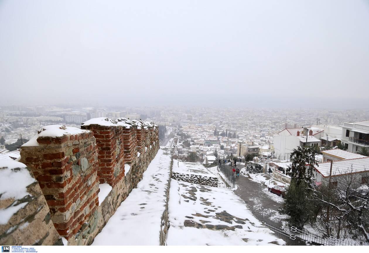 https://cdn.cnngreece.gr/media/news/2021/02/15/254581/photos/snapshot/thessaloniki7.jpg