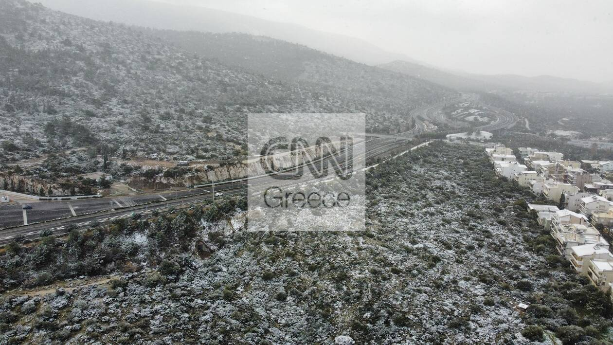 https://cdn.cnngreece.gr/media/news/2021/02/15/254593/photos/snapshot/papagos-xionia-15-2-1.jpg