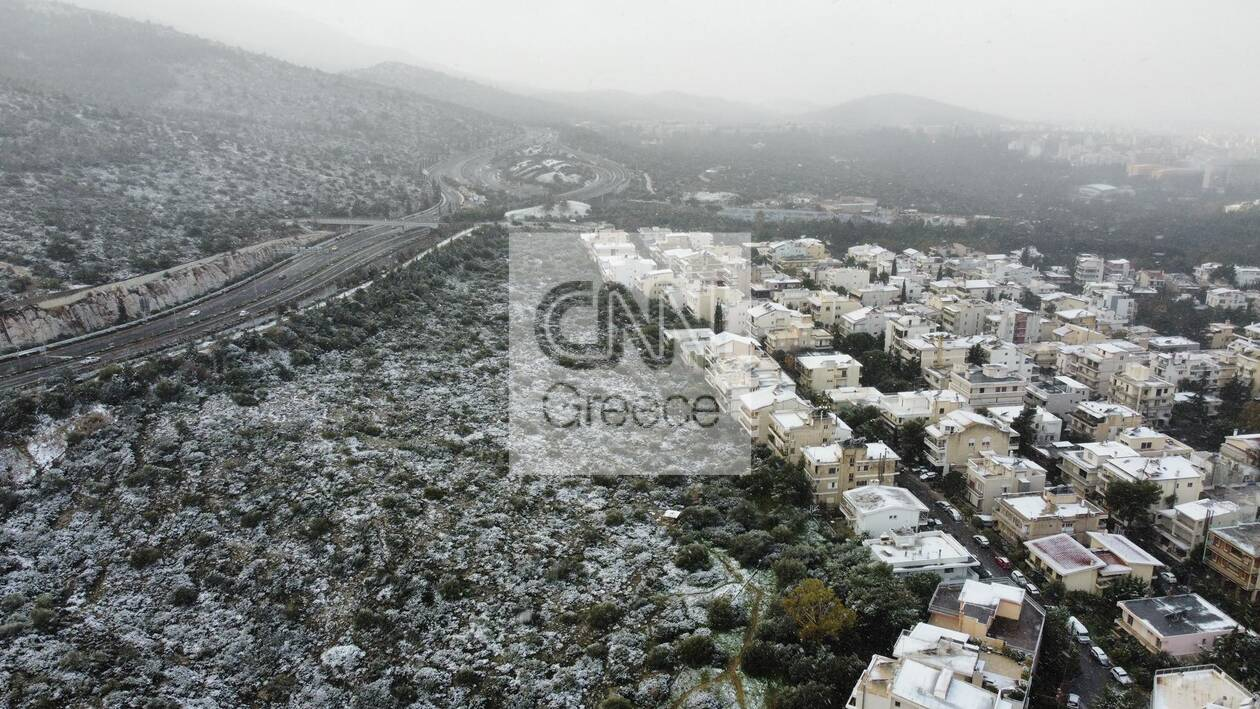 https://cdn.cnngreece.gr/media/news/2021/02/15/254593/photos/snapshot/papagos-xionia-15-2-3.jpg