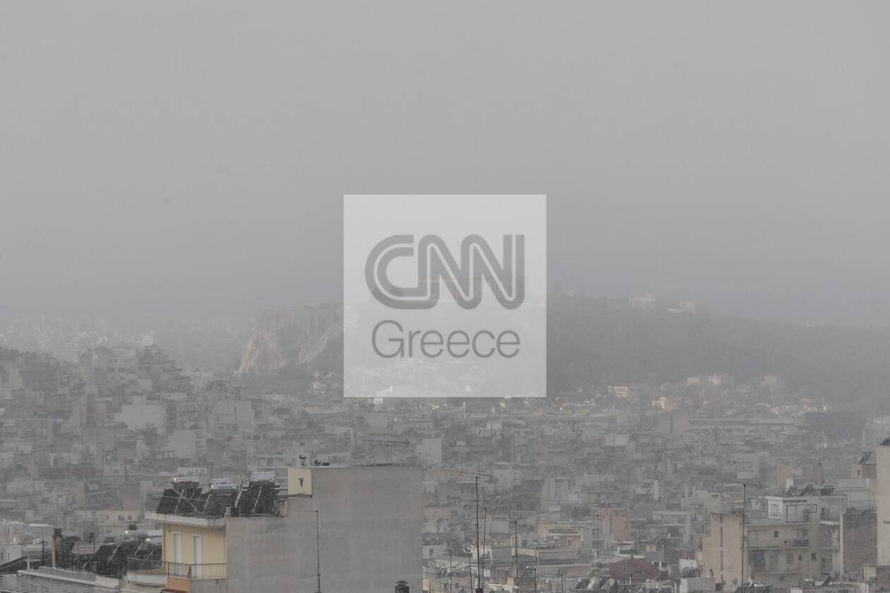 https://cdn.cnngreece.gr/media/news/2021/02/15/254593/photos/snapshot/toyrkovounia-galatsi-xioni-15-2-1.jpg