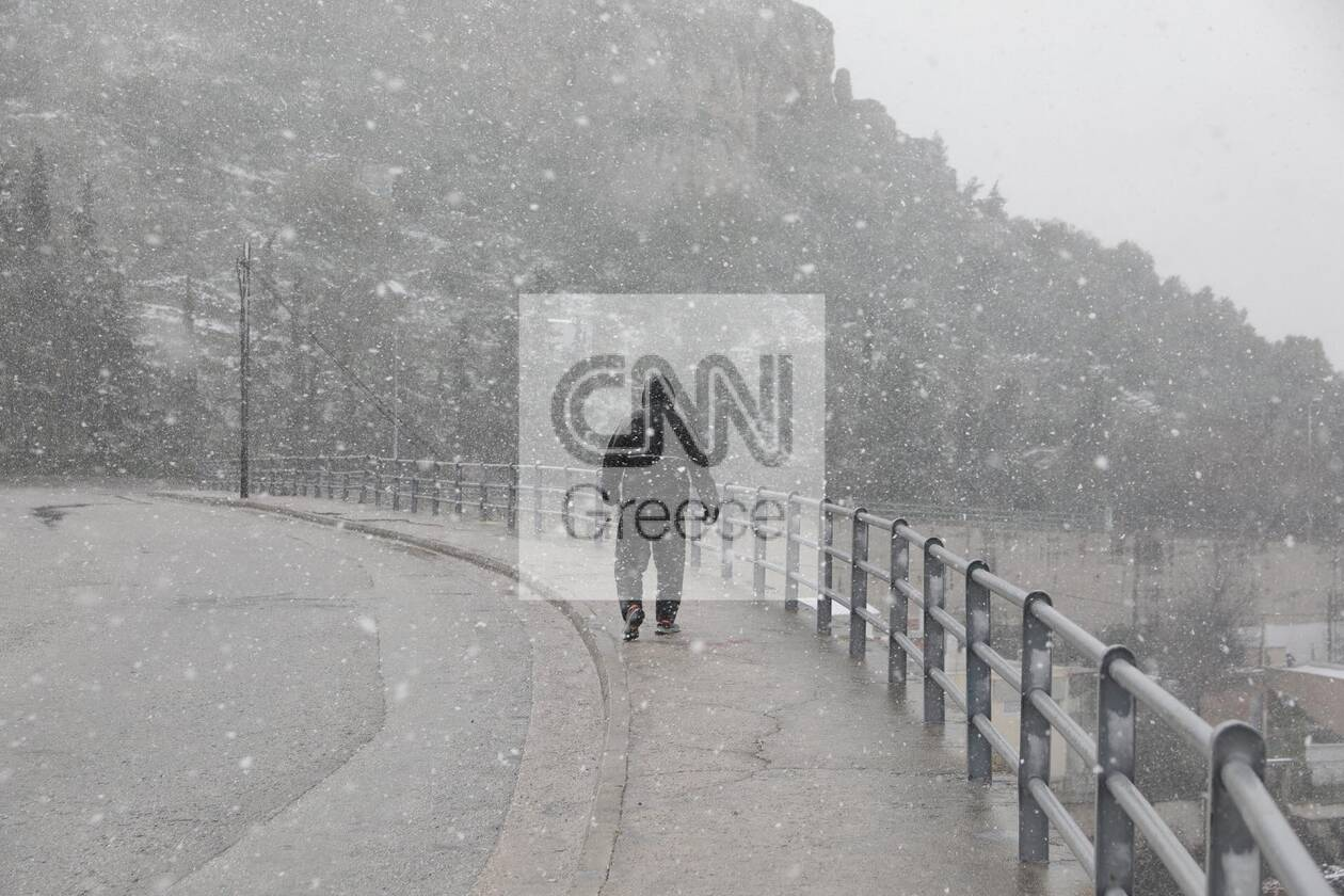 https://cdn.cnngreece.gr/media/news/2021/02/15/254593/photos/snapshot/toyrkovounia-galatsi-xioni-15-2-2.jpg