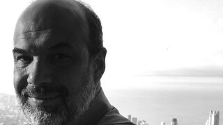 Γεροτζιάφας στο CNN Greece: Δεν είναι προβλέψιμο το τέλος της πανδημίας
