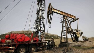 Διεθνείς αγορές: Άνοδο καταγράφουν οι μετοχές, ενισχύεται το πετρέλαιο