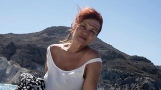 Αθηνά Παππά: Με σάπισαν στο ξύλο - Υπέστην ό,τι μπορεί να φανταστεί κανείς στο θέατρο