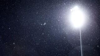 Κακοκαιρία «Μήδεια»: Αποκατάσταση ηλεκτροδότησης στις περισσότερες περιοχές - Αγώνας για την Εύβοια