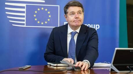 Eurogroup: Συνέχιση της δημοσιονομικής στήριξης, το καλοκαίρι οι αποφάσεις για το 2022